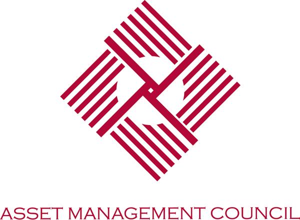 Asset Management Council Logo