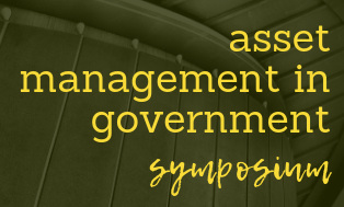 Sympoisum 2018 Registrations Open Cropped