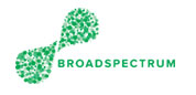 broadspectrumgreen