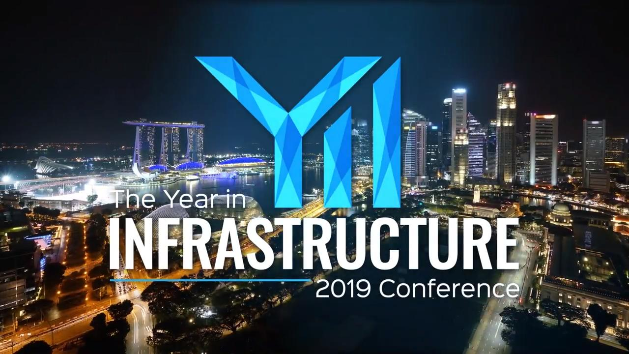 2019 Year in Infrastructure Little
