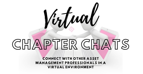 Chapter Chat Banner 1