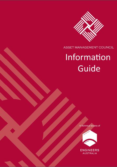 InfoGuideCover