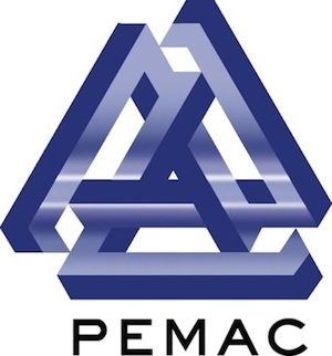PEMAC New Logo Small