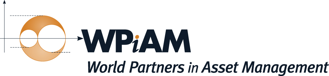 WPIAM Logo Horizontal Left