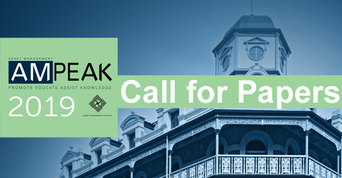 call for paper 2019