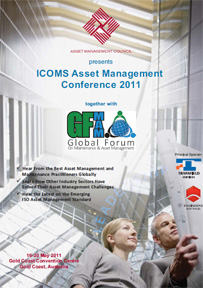 ICOMS_2011_Brochure