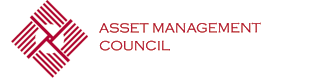 Asset Management Council Logo