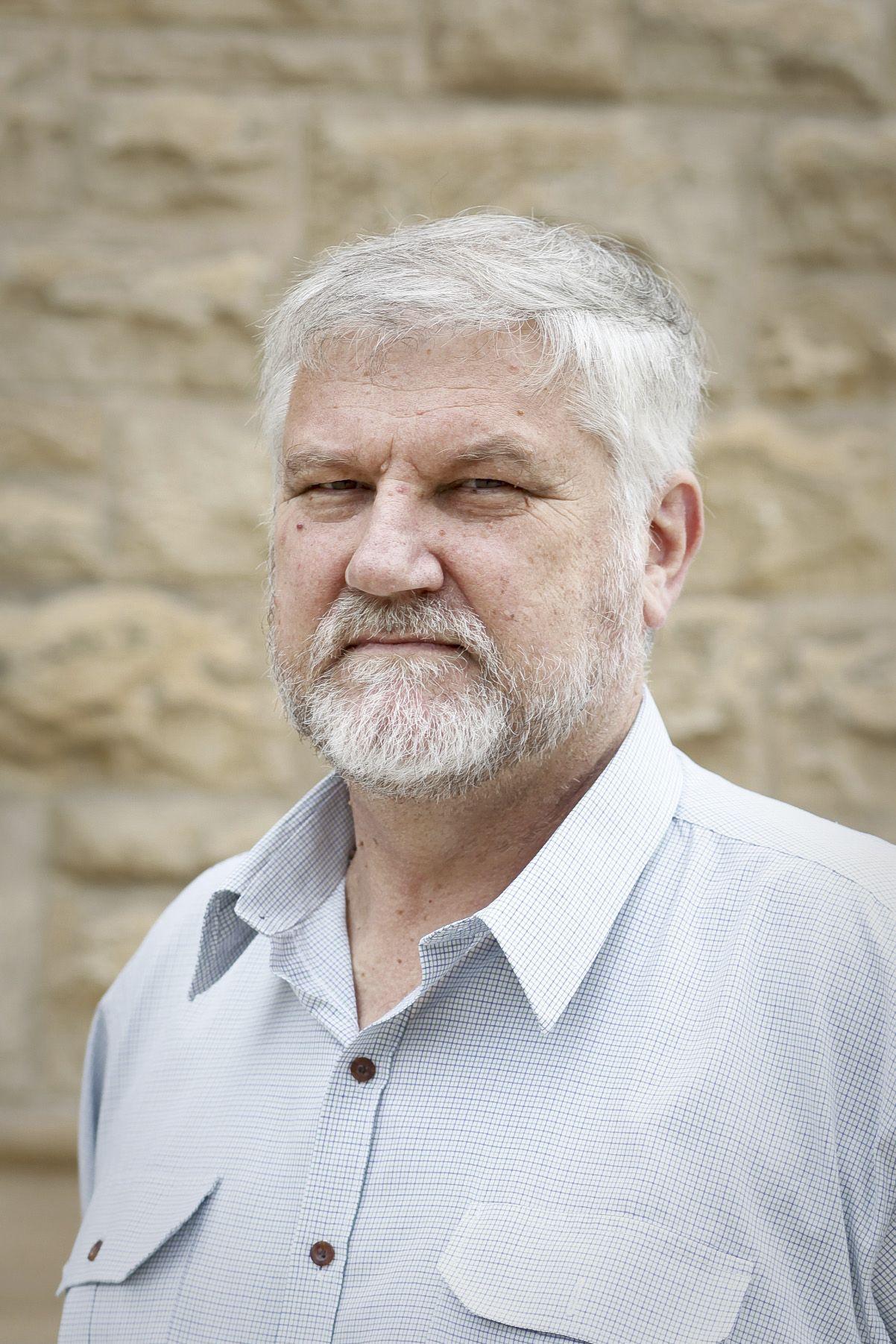 Peter Kohler - 6310